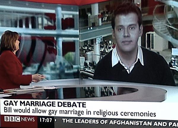 ben-howlett_bbc-lgbt