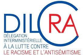 dilcra