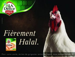 isla-fierement_halal