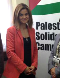 jo-cox-palestine