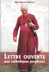 lettre-ouverte_catholiques_perplexes