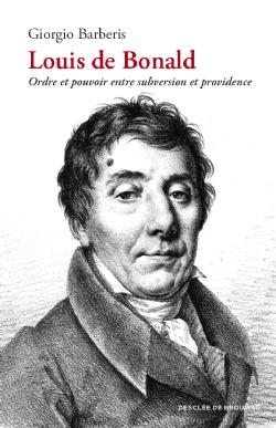 louis-de-bonald