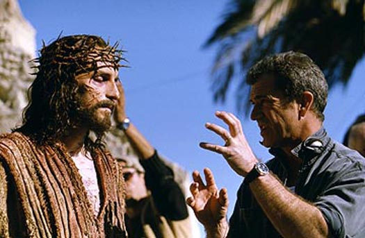 mel-gibson-passion