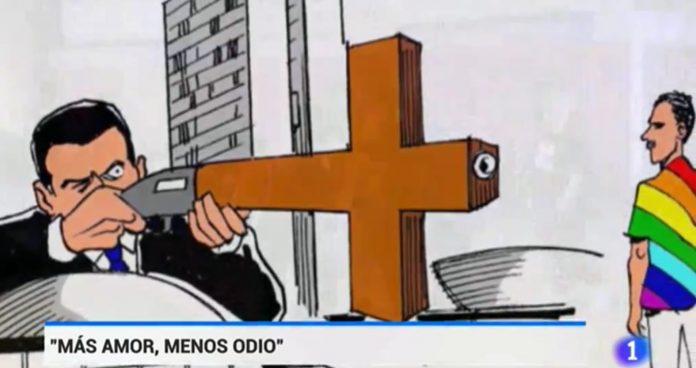 orlando-tve-croix