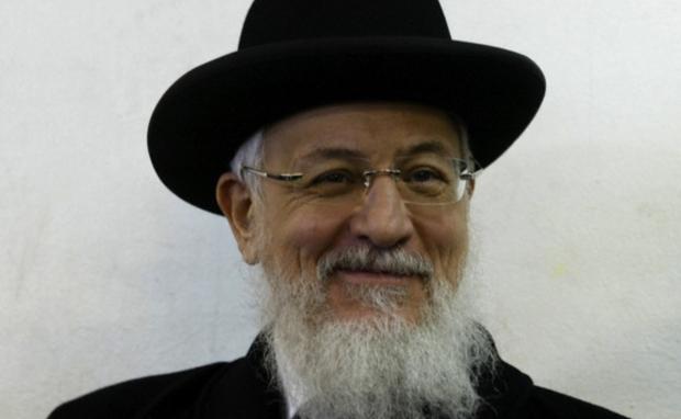 rabbin-sitruk