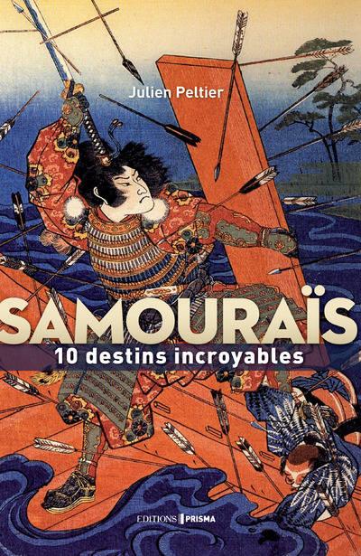 samourais