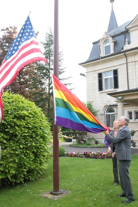 usa-lgbt-luxembourg