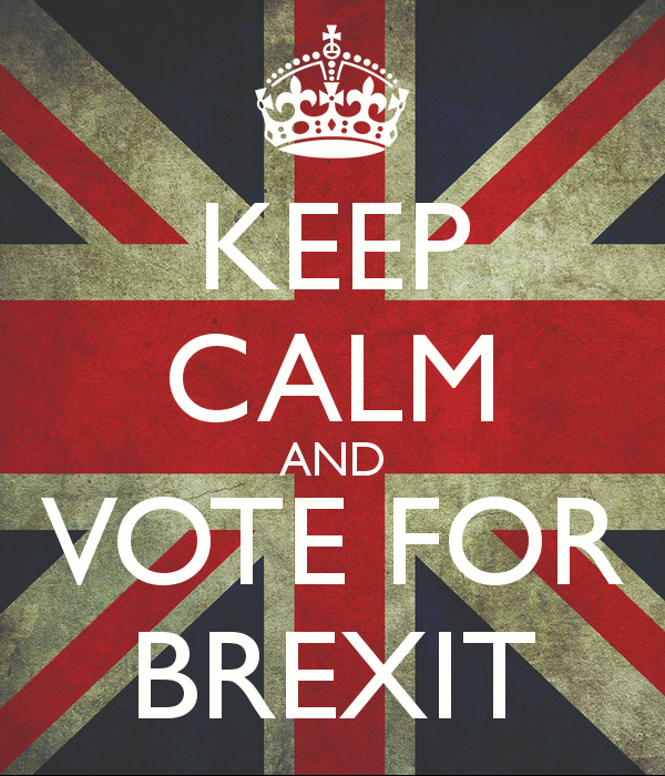 vote-for-brexit