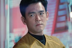 Star-Trek-John-Cho-Sulu