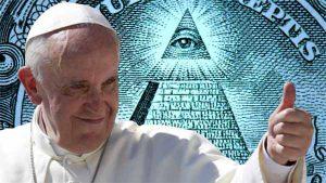 pape-francois-nwo