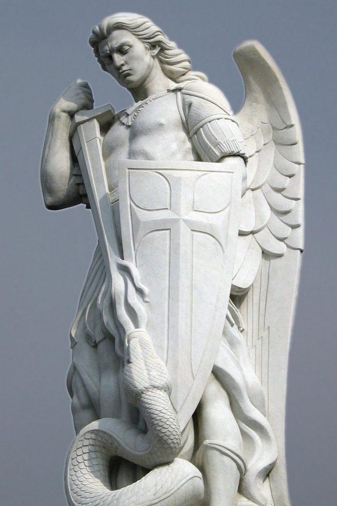 combat-catholique