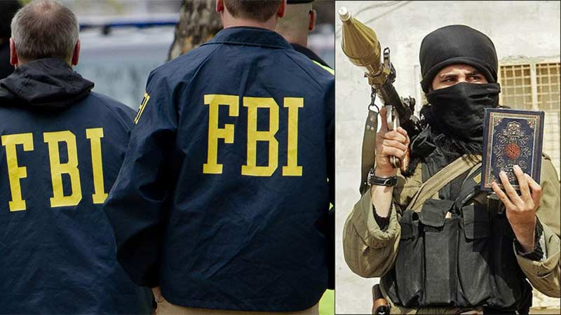 fbi-ei