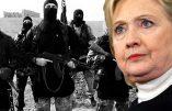 Le vice et le crime au bras d'Hillary, seconde partie : le vice