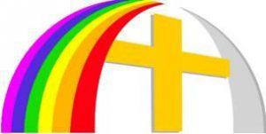 icone gay JMJ italie