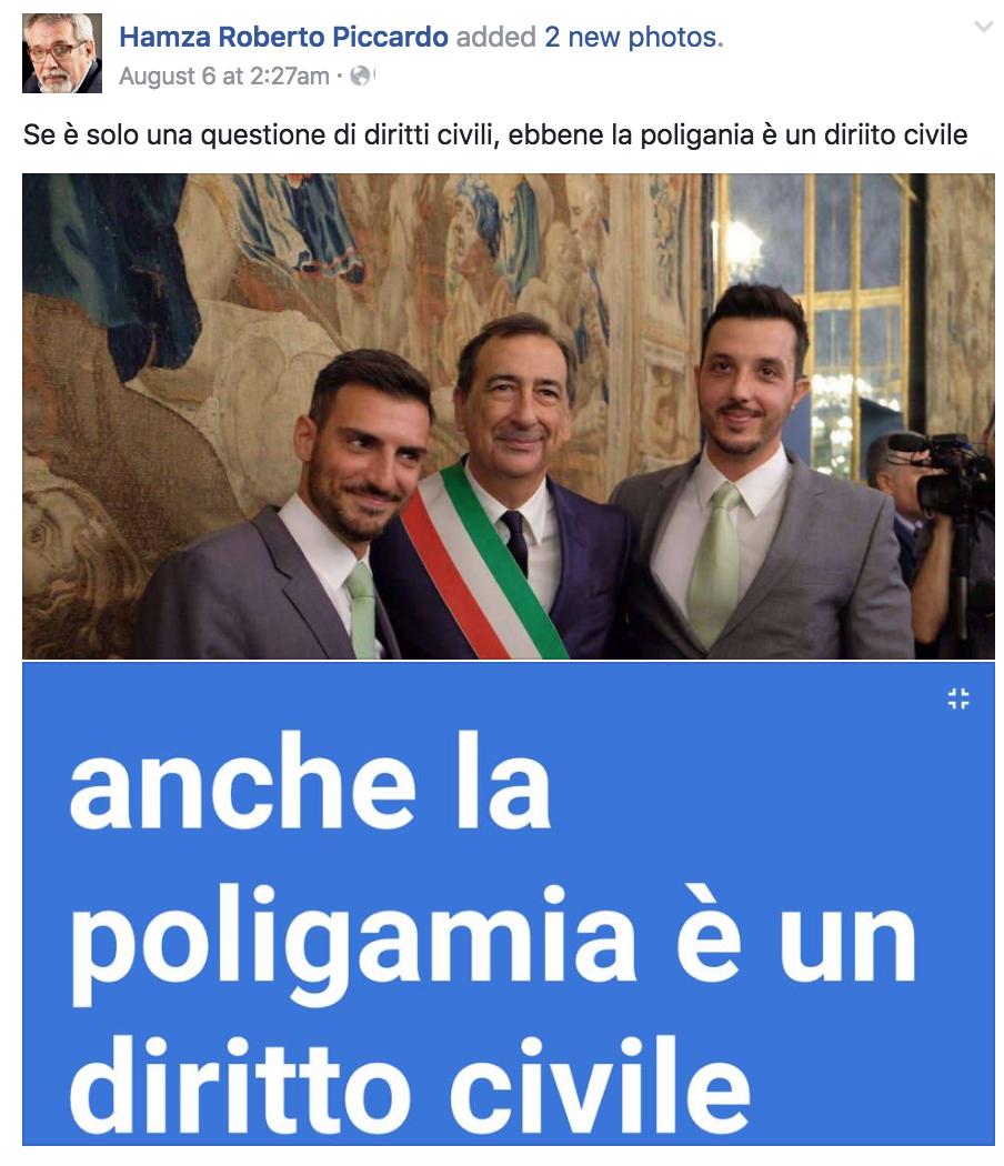 italie-islam-polygamie