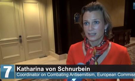 katharine-von-schnurbein-antisemitisme