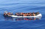 Union Européenne : son pacte sur les migrants est un canular, la relocalisation n'est pas obliga-toire