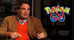 oliver-stone-vs-pokemon-go
