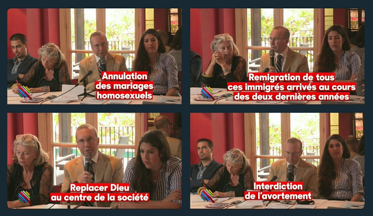 civitas_conf_de_presse