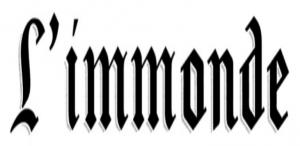 immonde