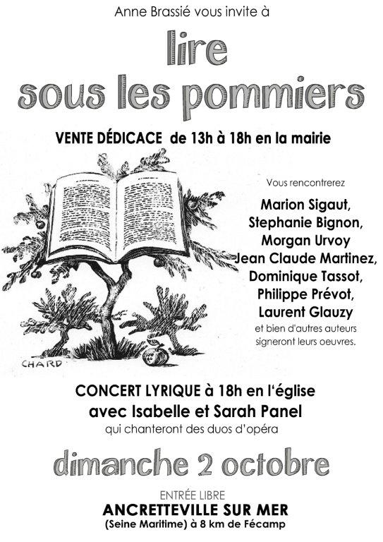 lire_sous_les_pommiers_2016