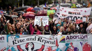 pro-avortement-irlande