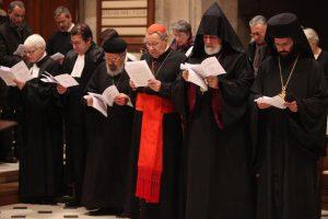 rencontre-oecumnenique-500e-anniversaire-luther