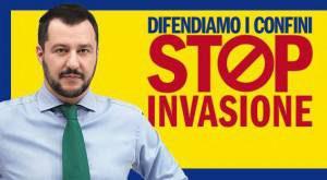 salvini-stop-invasione