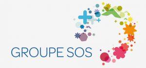 groupe-sos-logo