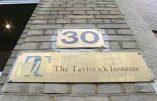 De l'Institut Tavistock à la Fondation Rockefeller : le projet de contrôle mental au service du nouvel ordre mondial