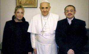 transgenre-avec-pape-francois