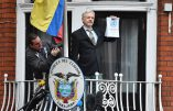 Guerre en Libye, terrorisme, crise des migrants, élections américaines, toutes les révélations de Julian Assange, le fondateur de WikiliLeaks