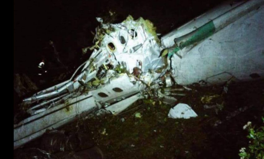 crash-avion-chapecoense