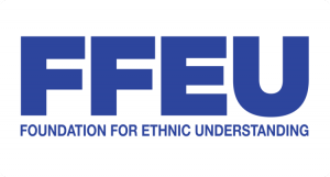 foundation-ethnic-understanding