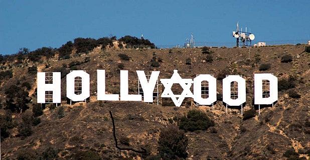 hollywood-juif