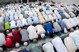 islam-priere