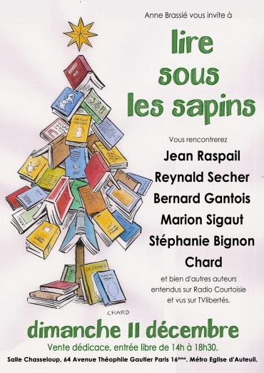 lire-sous-sapins-dec-2016