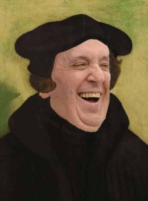 pape-francois-luther