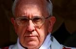 Vatican: le Sommet sur les crimes sexuels déjà dans la tourmente