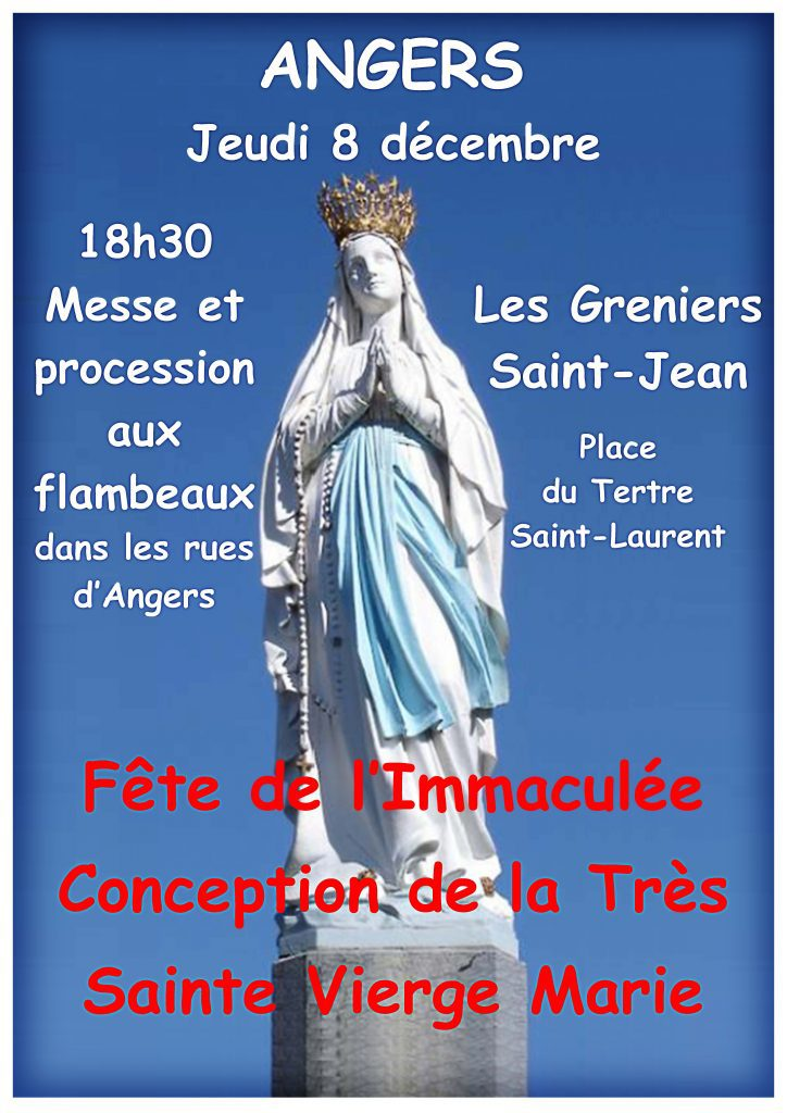 procession_angers