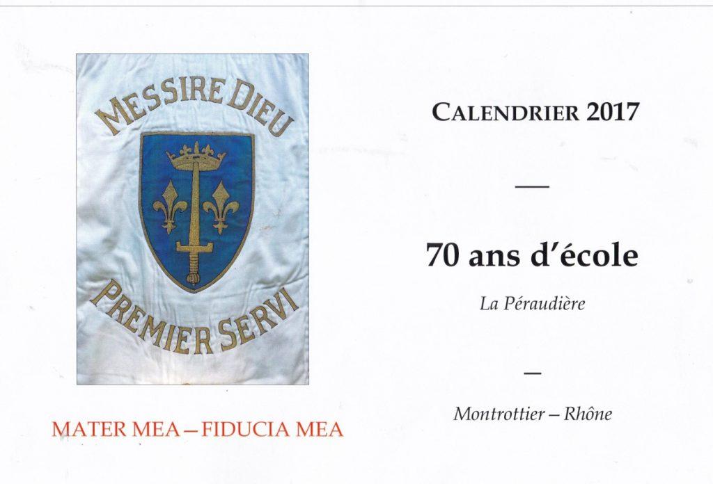 pub_calendrier_peraudiere