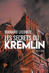 secrets-kremlin