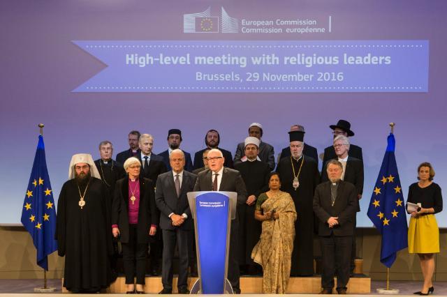 ue-religions-immigration-3