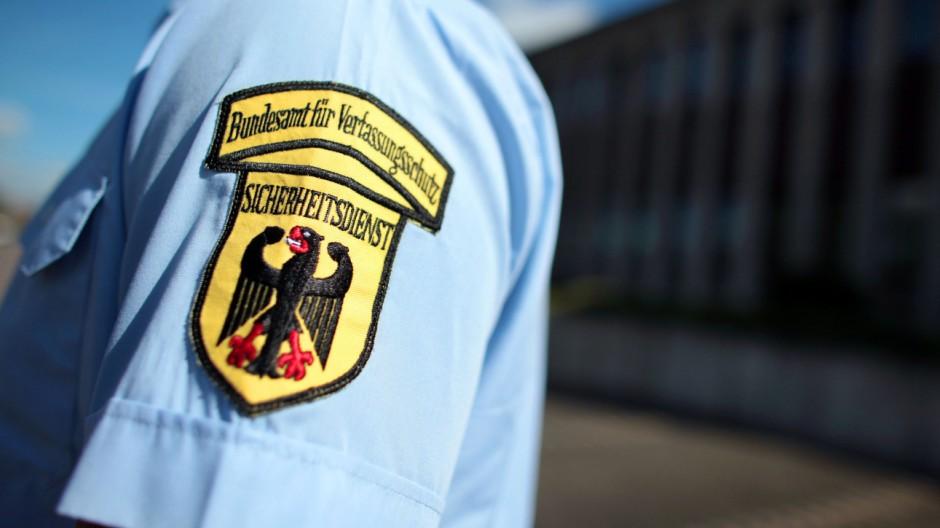 services_secrets_allemand