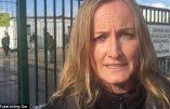 Sexe dans la Jungle de Calais : c'était la grande partouze…