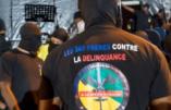 Les Guyanais aussi en ont marre de l'immigration et de l'insécurité