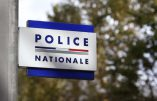 Survivalisme, airsoft et accrobranches deviennent des activités surveillées par la police et la gendarmerie !