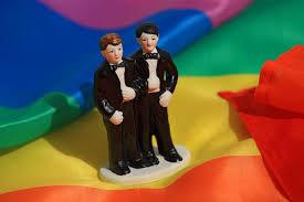 En Australie, un évêque soutient le «mariage» homosexuel