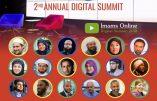 """Google et Youtube sponsorisent une journée """"Imams Online"""" à Londres"""