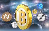 Au sujet des cryptomonnaies (Valérie Bugault)